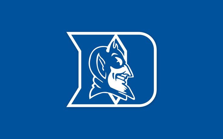 duke university basketball wallpaper | Free HD Wallpaper ...