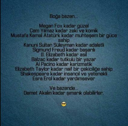 hahahaha :)))))