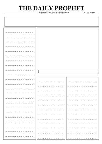 best 25  lesson plan template doc ideas on pinterest