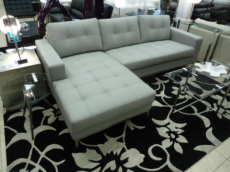 38 Best Images About Sofa Amp Sectional On Pinterest