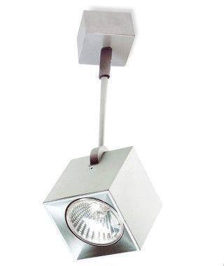 Die besten 25+ Lampen spots Ideen auf Pinterest Outdoor-solar - lampen badezimmer decke