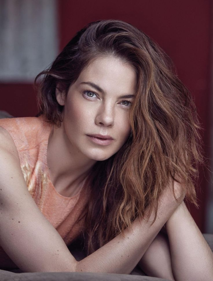 Michelle Monaghan naked (86 pictures), Is a cute Topless, iCloud, in bikini 2018