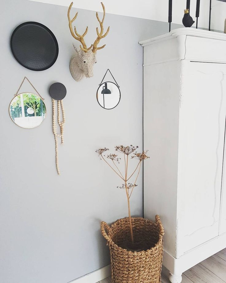 25 beste idee235n over wanddecoraties op pinterest foto