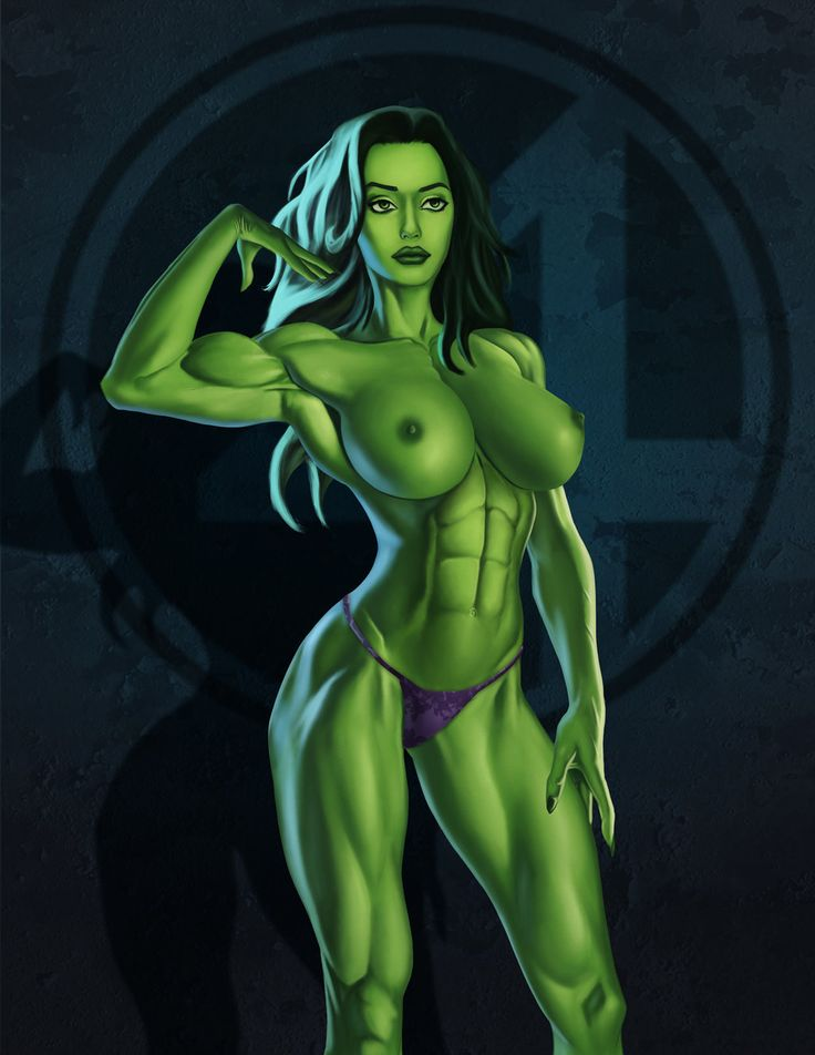marvel character nude pic