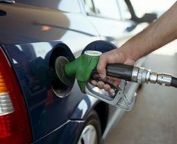 Ceny paliwa już dawno temu przekroczyły barierę akceptowalną przez Polaków. Warto więc się zastanowić na alternatywą dla tego źródła energii. Czy jest to możliwe?