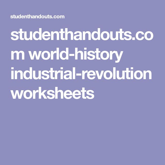 essay questions on industrial revolution Industrial revolution this essay industrial revolution and other 64,000+ term papers, college essay examples and free essays are available now on reviewessayscom autor: review • november 8, 2010 • essay • 1,041 words (5 pages) • 1,310 views.