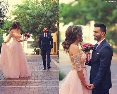 saidmhamad8 Said MHamad Düğün Fotoğrafları