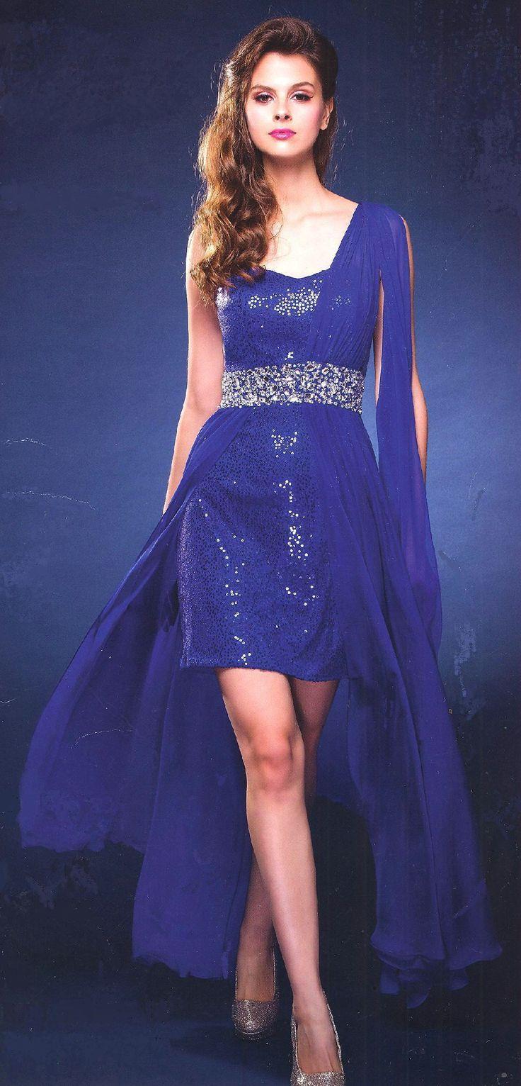 Mejores 100 imágenes de Fashion en Pinterest | Vestidos bonitos ...