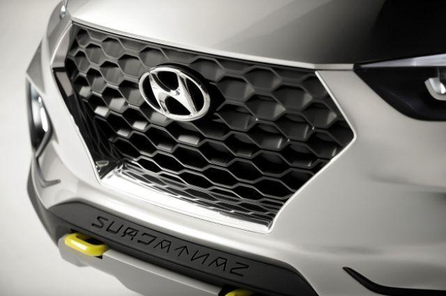2021 Hyundai Santa Cruz Redesign, Release Date, And Price >> 2021 Hyundai Santa Cruz Rumors Redesign News New Car