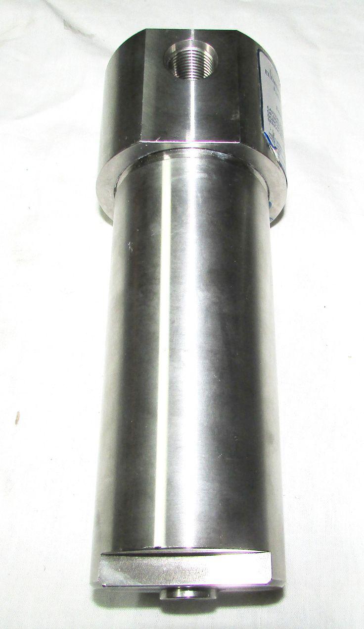 Parker FFC-113 Compressed Air & Gas Filter