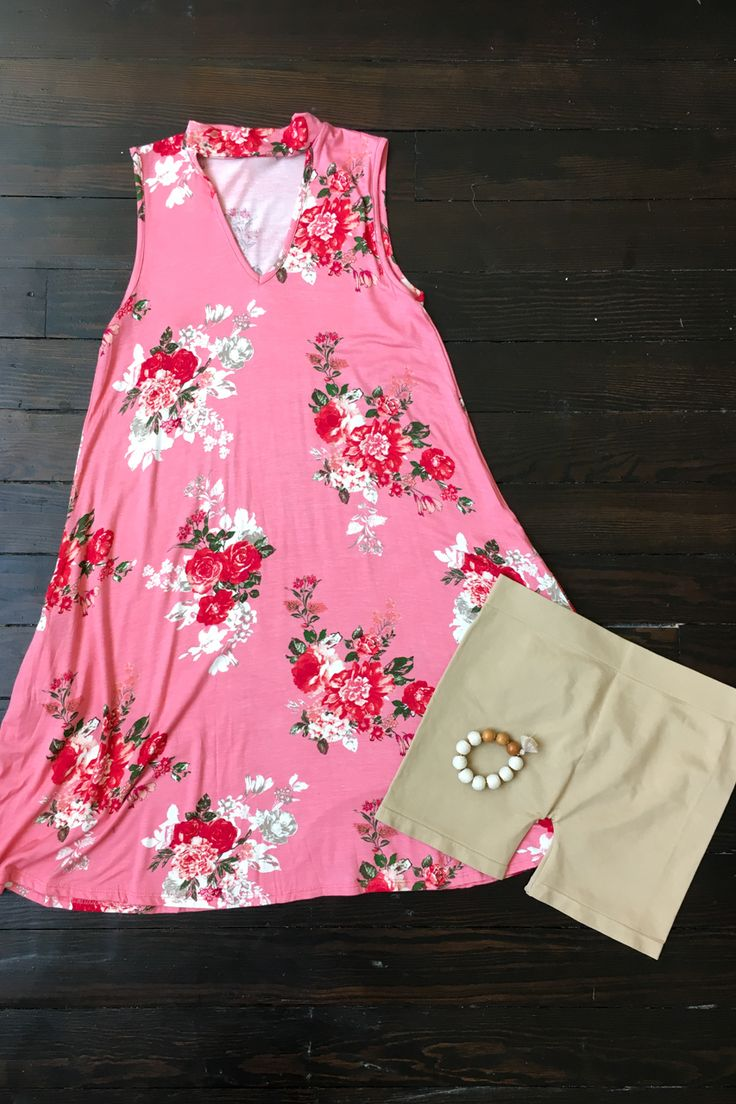 Sunday Brunch Outfit- Sizes 4-10