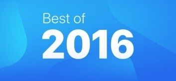 http://ift.tt/2gSgla0 Apps and Games of 2016 in App Store http://ift.tt/2h217gy  Apple has highlighted and selected the best app and games of the year 2016 in App Store. Among that some apps are free and some are paid which can be downloaded from the App Store.  Here's the company's selections as the App of the Year 2016.. 10 Best Apps of the Year  Prisma: Free Photo Editor Art Filters Pic Effects  Hyper - Videos Worth Watching  Quartz - News in a whole new way  Meditation Studio  Easy…