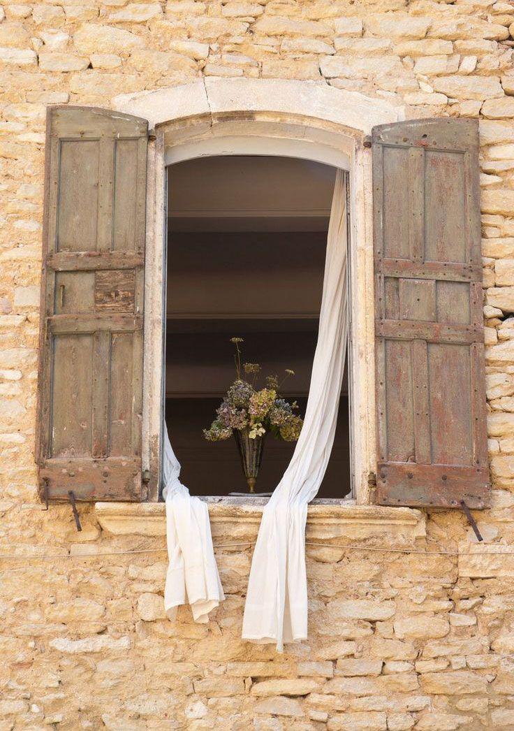 ♔ Provence France