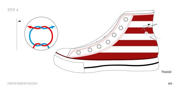 Image result for shoe design illustrations