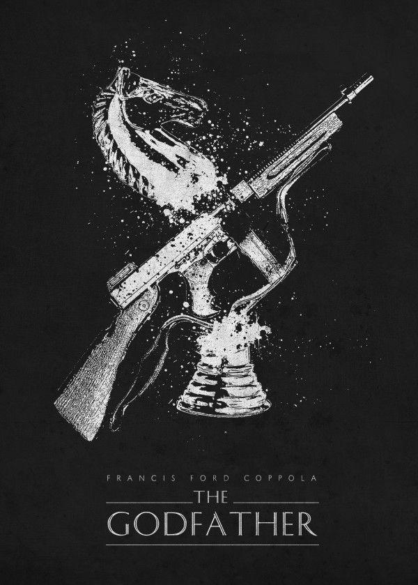 The+Godfather By:Retina Creative