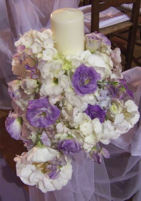 Matrimonio In Viola : Best ideas about matrimonio lilla su pinterest fiori