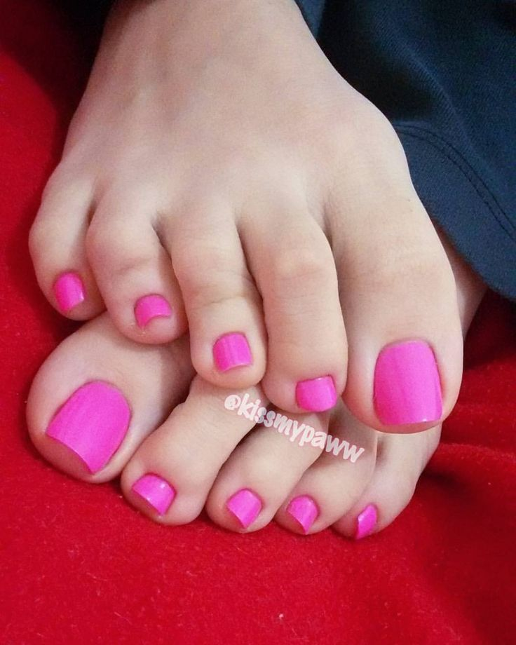 319 Best Images About Only The Toes Knows. On Pinterest