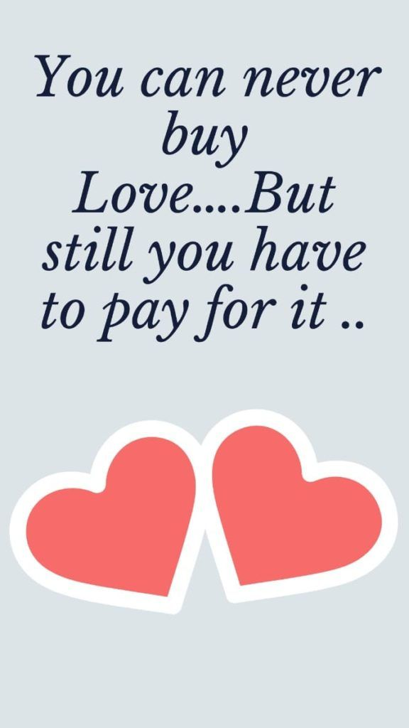 27 Best Whatsapp Status Funny Love Romantic Heart