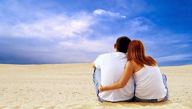 Beste gratis dating seiten