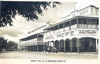 Image result for postcard cairns qld