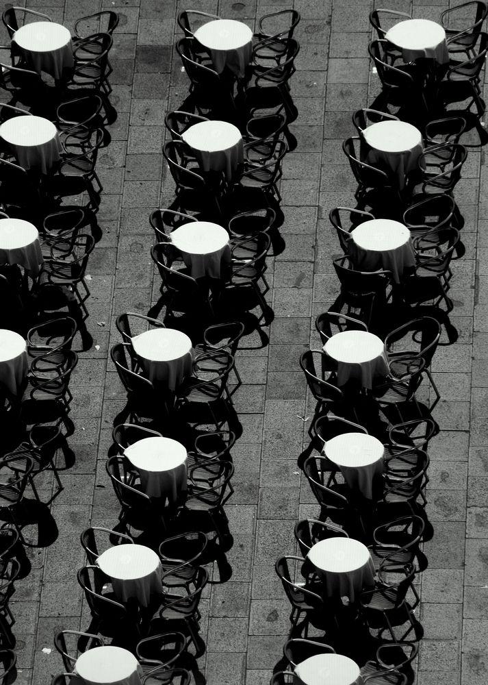403 best gabella snna images on Pinterest Women, Anna and Beautiful - schwarz weiße küche