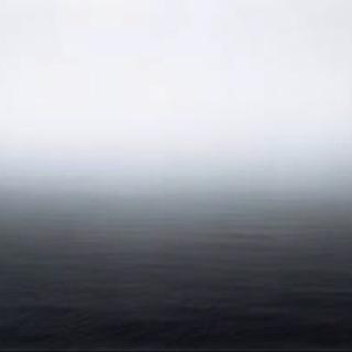 Sound of Silence | Hiroshi Sugimoto