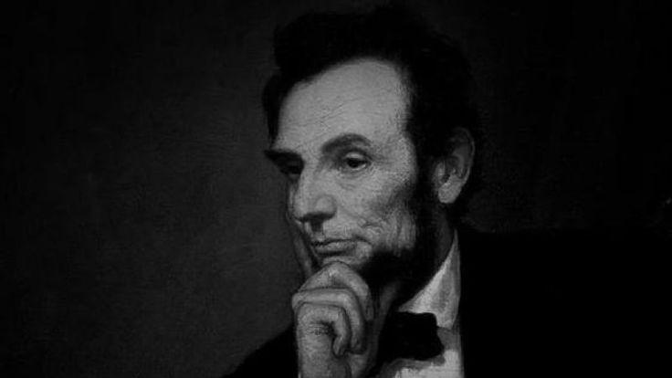 В каких случаях мы обречены на успех? Что имел введу президент США - Авраам Линкольн?