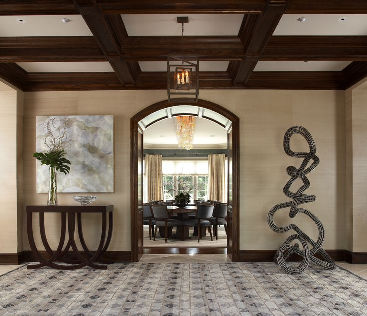 First Impressions 10 Ideas For Entrance Hallway Decor: 17 Best Images About Entry_First Impressions On Pinterest