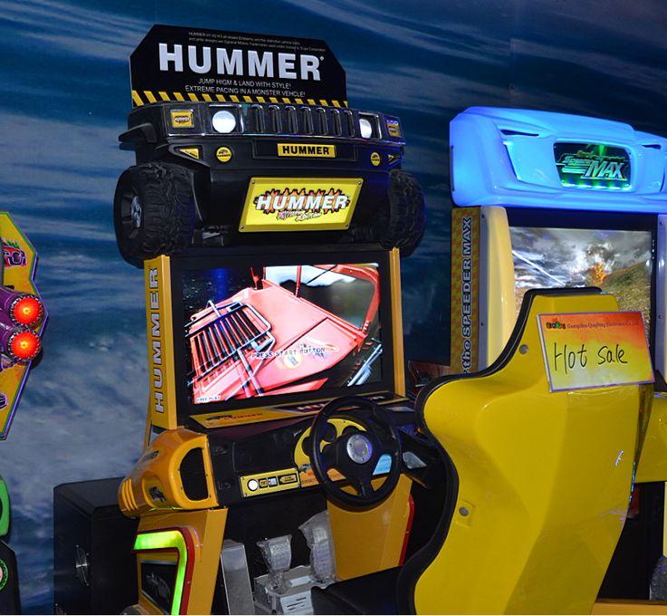 Игровые автоматы famous games цена игра игровые автоматы на телефон клубничка