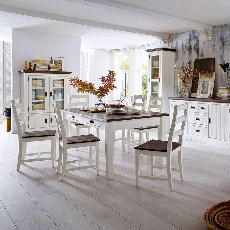 8 besten Möbelserie - Gomara Bilder auf Pinterest   Landhaus design ...