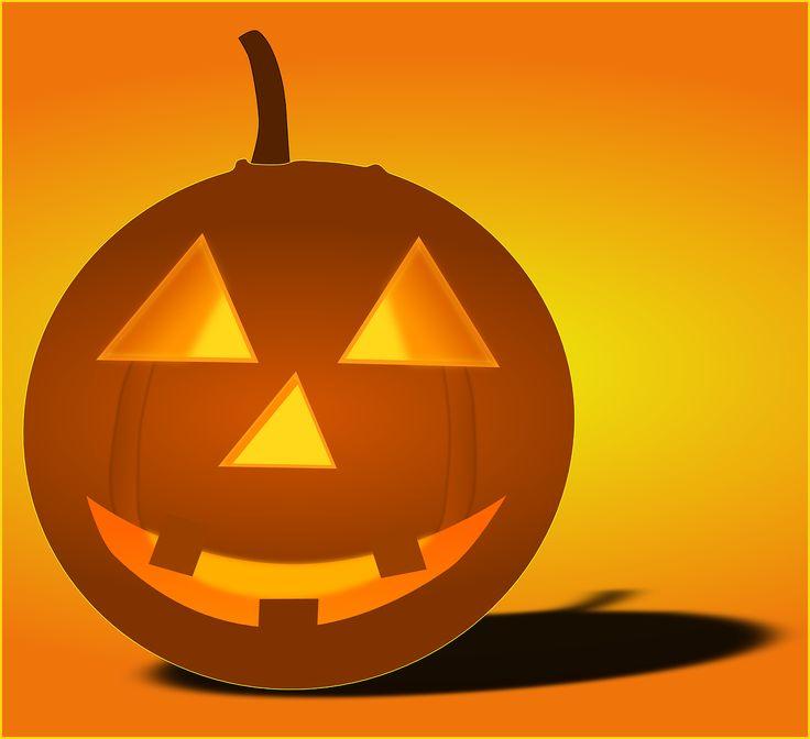Топ 10 идеи за #Хелоуин костюми. Празникът наближава и сигурно се чудите как да се преобразите. Вижте 10 чудесни идеи за костюми за Хелоуин. Надяваме се това видео да ви помогне да почерпите вдъхновение и да изкарате една страхотна Хелоуин нощ. Виж тук: http://www.hubav-den.com/%d1%82%d0%be%d0%bf-10-%d0%b8%d0%b4%d0%b5%d0%b8-%d1%85%d0%b5%d0%bb%d0%be%d1%83%d0%b8%d0%bd-%d0%ba%d0%be%d1%81%d1%82%d1%8e%d0%bc%d0%b8/