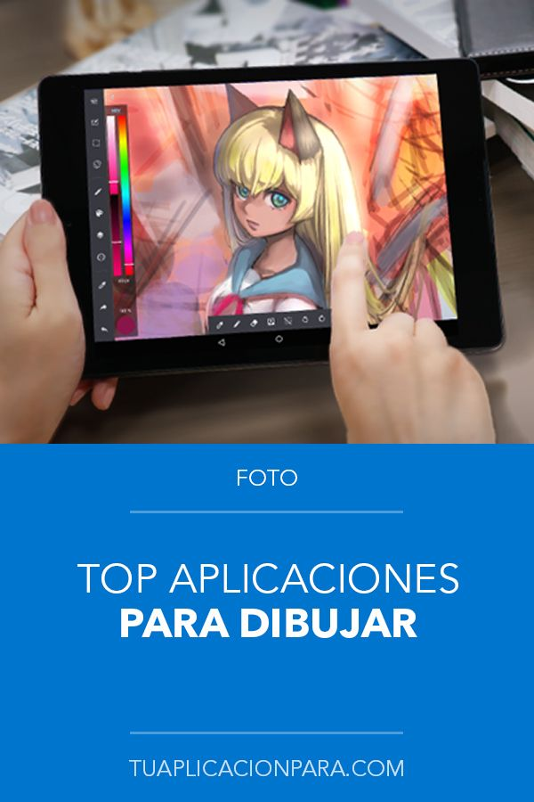Mejores Aplicaciones Para Dibujar Mejores Aplicaciones Celular Android Apps