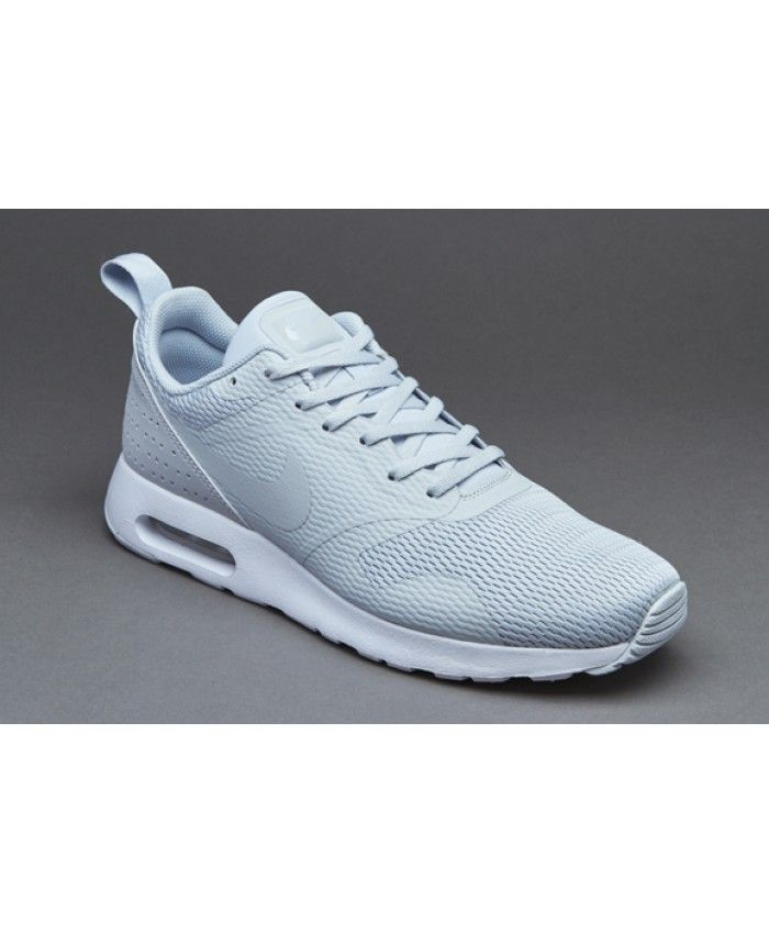 c8b4272be Order Nike Air Max Tavas Mens Shoes Official Store UK 2036 | nike ...