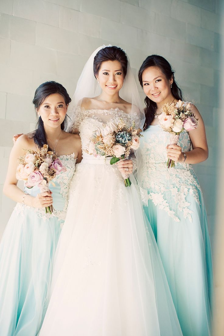 178 best pins i love bridesmaids images on pinterest marriage colorful cultural bali wedding ombrellifo Choice Image