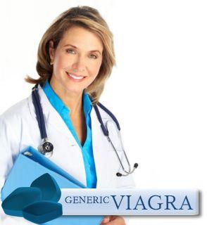 Potenzprodukte bei Ihrer Versandapotheke: Cockfosters 100 mg - eine neue generische Form von Viagra Sildenafil