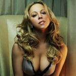 New boyfriend gave Mariah Carey a necklace for 500 thousand dollars  http://www.dazzlingpeople.com/2015/07/27/new-boyfriend-gave-mariah-carey/  New boyfriend gave Mariah Carey a necklace for 500 thousand dollars  http://www.dazzlingpeople.com/2015/07/27/new-boyfriend-gave-mariah-carey/  New boyfriend gave Mariah Carey a necklace for 500 thousand dollars  http://www.dazzlingpeople.com/2015/07/27/new-boyfriend-gave-mariah-carey/
