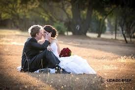 engedi wedding blog - Google Search