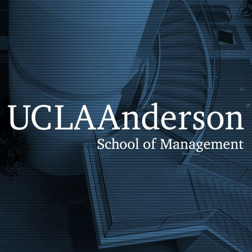 best ucla anderson ideas ucla mba ucla campus  executive education ucla anderson school of management emba program