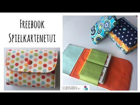 selbernähen.net – Freebooks | Schnittmuster | Plottergrafiken | Tipps und Tri… – Angelika Schmidt