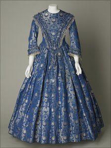 Jane Austen Fashion Exhibition | Jane Austen: Clothing from the Austen era displayed at Sudley House