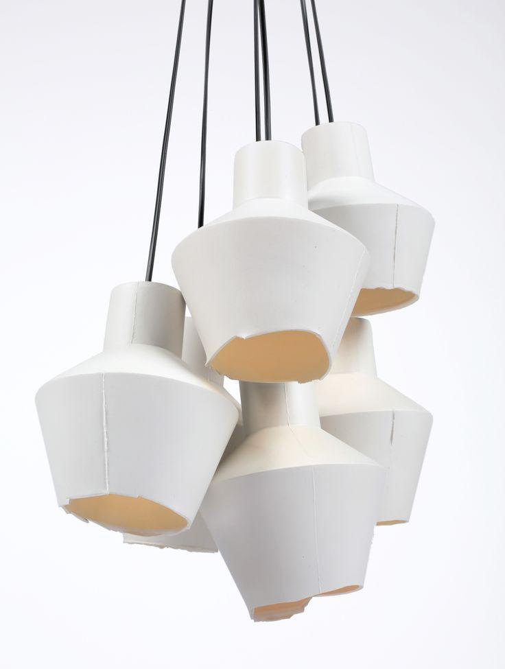 #ornamo #design #joulu #designjoulumyyjaiset #joulumyyjaiset #kaapelitehdas #joulu #christmas #helsinki #finland #event #sustainability #ecological #lifestyle #lamp #white #interior #design #iinavuorivirta