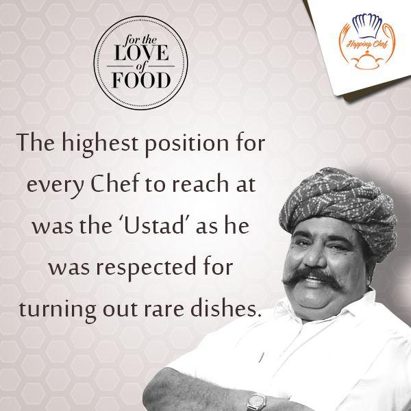 #ForTheLoveOfFood #FoodFacts #MaharajaFood #RoyalDining #RoyalFood #Foodies #Food