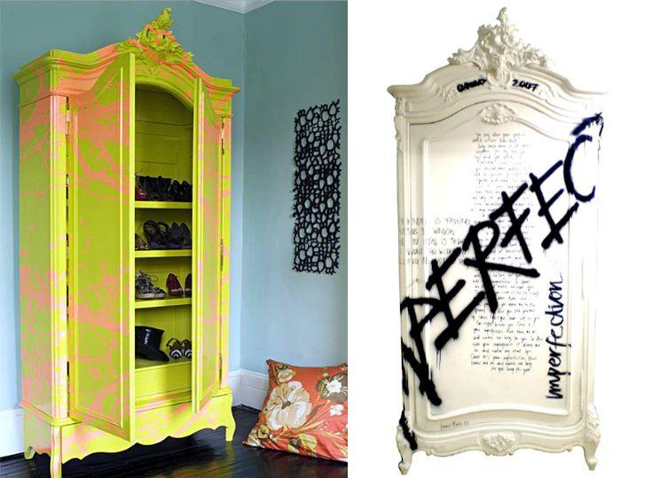 1000+ Ideas About Graffiti Bedroom On Pinterest