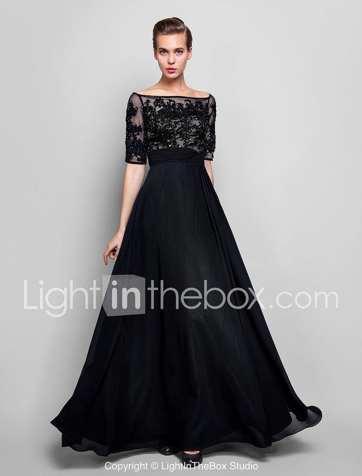Petite size 4 evening dresses images
