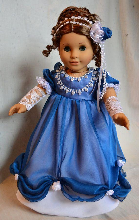 17 Beste Afbeeldingen Over Baby Dolls Op Pinterest