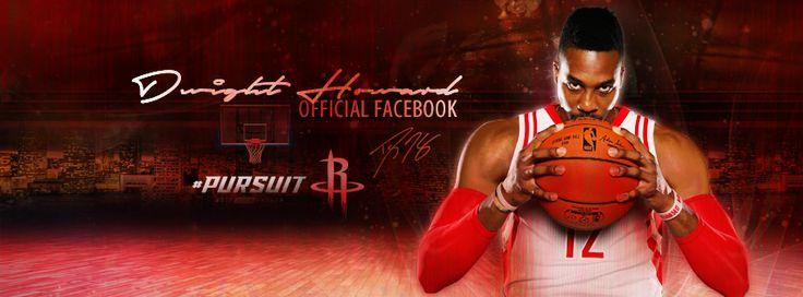 NBA Trade Rumors: Will Dwight Howard Pick Houston Rockets Or Orlando Magic? - http://www.movienewsguide.com/nba-trade-rumors-will-dwight-howard-pick-houston-rockets-orlando-magic/184371