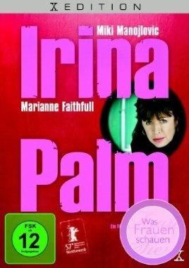 Irina Palm - HQ Mirror