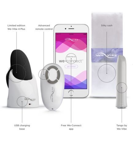 We-Vibe-Passionate-Play-Collection-Limited-Edition-Gift-Set-Black-waterproof