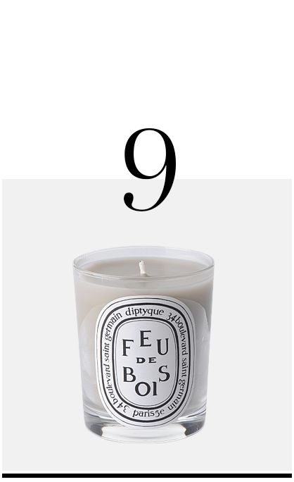 Feu-De-Bois-Candle-Diptyque-top-10-scented-candles-smokey-home-decor-ideas-living-room
