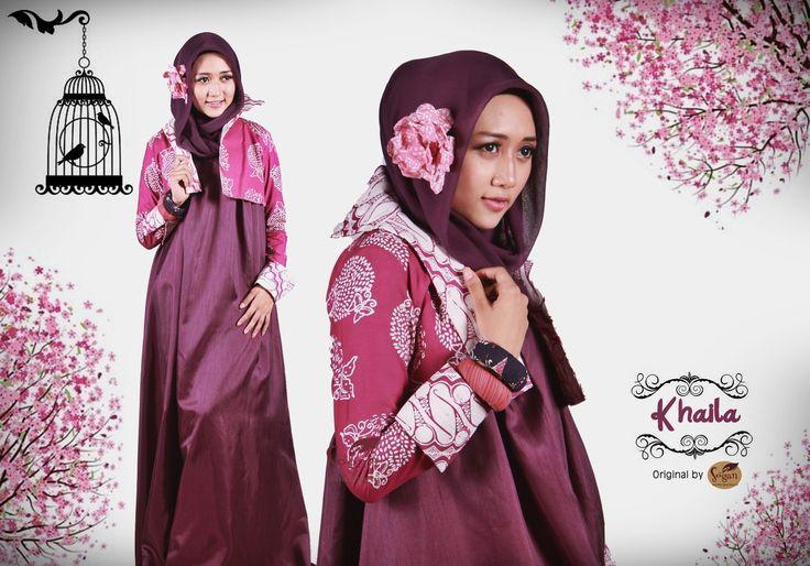 SET BLAZER & DRESS - ORDER > SMS/ WhatsApp :089639457411 / 0888-0271-3966 > Telp Kantor : 0274 4360437 > www.soganbatik.com > Instagram : @soganbatik / @soganbatiknew  #batik #blazer #batikblazer #bajukerja #tutorialhijab #hargabaju #busana #modelbatikmodern #trendbatik #kebayamuslimmodern #gambarbajubatik  #batikbajukerja #batikkerja #modeldressbatik #blousebatik #modelbajubatikkerja #batiksarimbit #batikjogja #modelbatikterbaru #hijabersfashion #hijabstyle